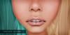[M] Prim Teeth v2 - Buck Gap