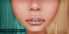 [M] Prim Teeth v2 - Regular