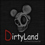 Dirtyland Clothes & Accessories