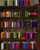 100 Buecher 100 books german language