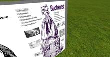 BUCHKUNST (wikibuch) 5 Prim