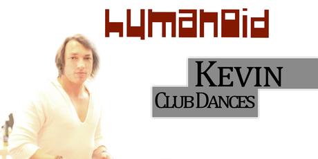 Humanoid_DancePackKevin_BOX