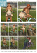{what next} Bramley Bicycle Pose Prop Singles&Couples