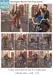{what next} Kensington Bicycle Pose Prop Couples&Singles