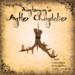[DDD] Huntsman's Antler Chandelier - 100% Mesh