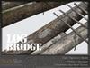 Skye log bridge 4