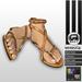 Shey venezia sandal shoes