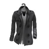 AITUI CLOTHING FACTORY - The Escape - Dark *wear2unbox*