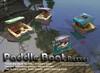Paddle Boat Rezzer [cop/mod]