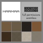 Harmaa-Textures-Congrete