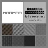 Harmaa-Textures-Upholstery