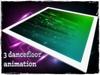 Dancefloor 2.1