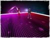 Dancefloor 3.1