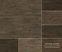 NEW! Natural Wood { 40 seamless & shaded wood textures in 2 styles and 10 natural colors }