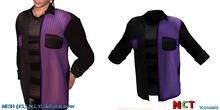 *Kona@!s Purple