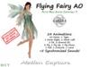 Ga flying fairy ao panel %281024x768%29