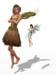 Ga flying fairy ao sample 1 %28768x1024%29