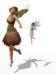 Ga flying fairy ao sample 2 %28768x1024%29