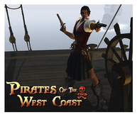 .::Poise::. Pirate Freebies  - Jock Sporran's Revenge!