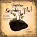 [DDD] Lil' Garden Plot - Peppers - 100% Mesh