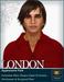 Me skins   london