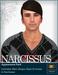 [DEMO] *Zanzo* Narcissus Appearance Pack [DEMO]