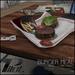 PILOT - Burger Meal BOX
