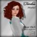 Tameless Hair Muriel (petite) - Mega Pack