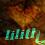 Lilith's Den