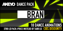 AKEYO_Dance-PACK_BRAN