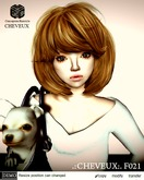 .:cheveux:.Hair CmpletePack F021