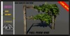 ALESTA << Mesh Vine Plant Full Perm