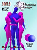 Rhiannon Design/ SLow3som