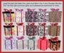 Gift box variety pack
