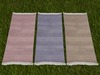 Mesh yoga mat colors700