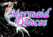 :KH: mer dance 3-9