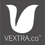 VEXTRA.co