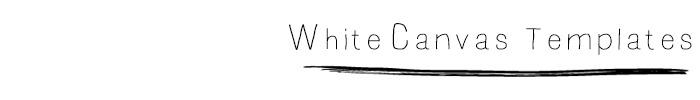 Wc logo 04 banner