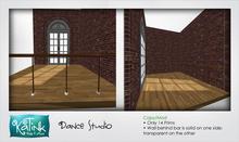 KaTink - Dance Studio