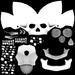 Skull ao