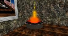 Fire Pit vr.1