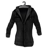 (Demo) AITUI CLOTHING FACTORY - Denim Jackets