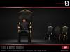 (epia) - 'Like A Boss' Throne