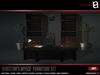 (epia) - 'Director's Office' Furniture Set