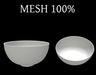 T-3D Creations [ BOWL No.2 ] Regular MESH - Full Perm -