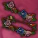 Flowerhairband