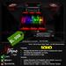 ♪ ♫ ♬ DJ Booth ♬ ♫ ♪ -SoHo-