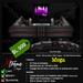 ♪ ♫ ♬ DJ Booth ♬ ♫ ♪ -Mega-