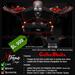 ♪ ♫ ♬ DJ Booth ♬ ♫ ♪ -Gothic Skullz- Gothic Skulls