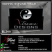TipPic TipJar - Starter Kit -